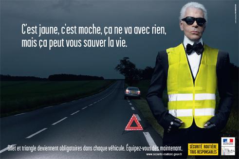 sécurité-routière-001